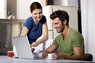 Small Payday Loans- Instant Fiscal Assistance for Financial Crisis | Small Loans | Scoop.it
