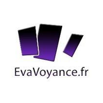 Voyance audiotel | Voyance en ligne | Scoop.it
