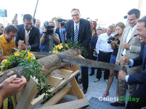 Un anno di Ikea nel nome della sostenibilità: il report sociale e ambientale   Per un Mondo Sostenibile   Scoop.it