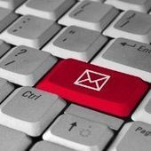 Could your company say 'goodbye' to email and 'hello' to social networks? | WEBOLUTION! | Scoop.it