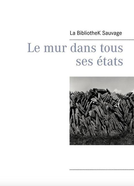 [BKS#1] Publication   La BibliotheK Sauvage   Scoop.it
