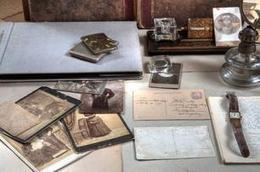 It's never too late to begin genealogy | Deseret News | Nos Racines | Scoop.it