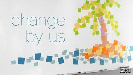 Change By Us citizen engagement platform now open source   opensource.com   Content in Context   Scoop.it