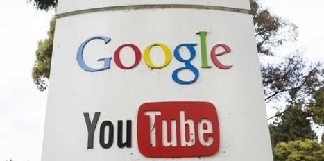 Fausse audience : YouTube sévit contre Universal et Sony | Quoi de news sur les réseaux sociaux ? | Scoop.it