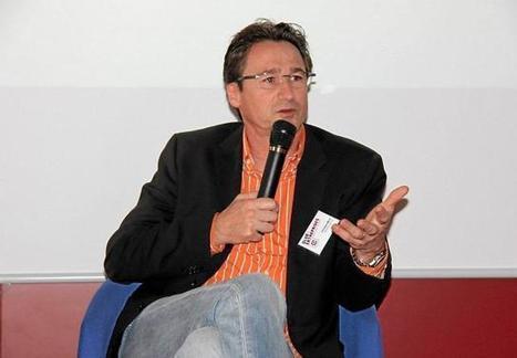 Management. Ce patron qui vante l'entreprise « libérée » | Sélections de Rondement Carré sur                                                           la créativité,  l'innovation,                    l'accompagnement  du projet et du changement | Scoop.it