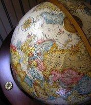 Nueva página Web: Atlas Mundial de la Salud | CTS | Scoop.it