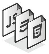 PhoneGap | Home | Web mobile - UI Design - Html5-CSS3 | Scoop.it