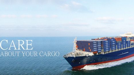 Services provided by the USA shipping companies | International freight shipping companies | Scoop.it