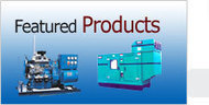Gensets Manufacturer,Gensets Exporters,Axial Fans India | tsoftseo | Scoop.it