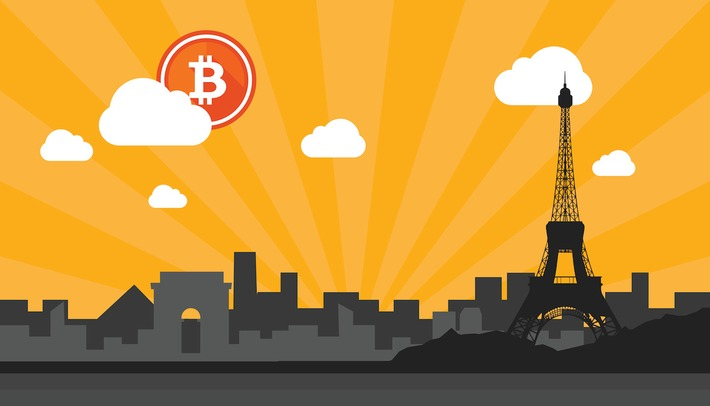 French Regulators Focus on Bitcoin's Risks Instead of Rewards - CoinDesk | money money money | Scoop.it