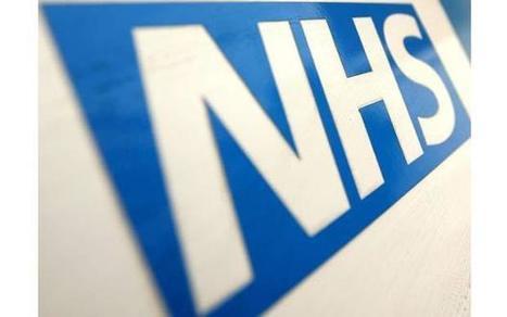 "David Cameron ridicules Alex Salmond's ""desperate"" NHS claims | ESRC press coverage | Scoop.it"