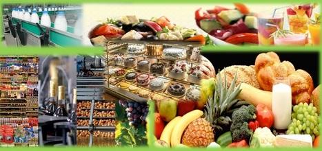 Foodstuffs in Dubai,Best Foodstuffing Centers in Dubai,Foodstuffing Services in Dubai | Business Services | Scoop.it