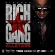Birdman - Rich Gang: All Stars Hosted by YMCMB | HIP HOP MIXTAPE$ | Scoop.it