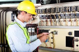 Move to Australia as Trained 233311 Electrical Engineers! | Immigration Consultants | Scoop.it