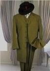 Discount suit   Men's Suits at Discount   Scoop.it