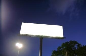 Banner printing | Eldarozel Business News | Scoop.it