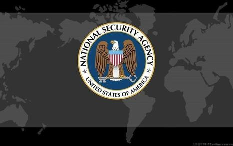 """NSA National Security Agency Gerald J H Carroll """"Sealed Records"""" * CARROLL CONSPIRACY = CARROLL IDENTITY = CARROLL ULTIMATUM * CIA Central Intelligence Agency Most Famous Corporate Identity Case 