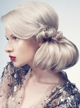 Chic Hair Styling Ideas for Long Hair 2012 | kapsel trends | Scoop.it