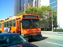 California Bus Accident Lawyers Resources | Motorcycle Accident Resources and News | Scoop.it