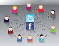 Top 10: Mejores aplicaciones para redes sociales | enRED@2.0 | Scoop.it