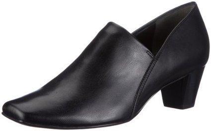 &&&   Högl shoe fashion GmbH 2-104596-01000, Damen Pumps, Schwarz (schwarz 0100), EU 38.5 (UK 5.5)   *****Pumps Günstig Online   Scoop.it