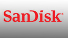 SanDisk ULLtraDIMM, SSD su banchi memoria per ridurre le latenze | Information Technology | Scoop.it