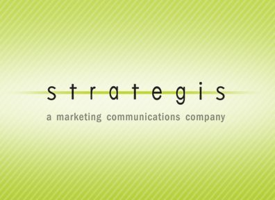 The Right Marketing Approach Can Make All The Difference. | advertising agency boston | Scoop.it