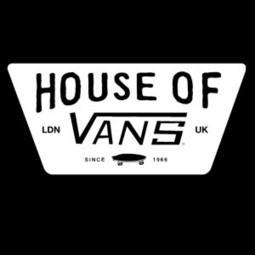 Open Day At House Of Vans London - The Vinyl Lab London | vinyl records | Scoop.it