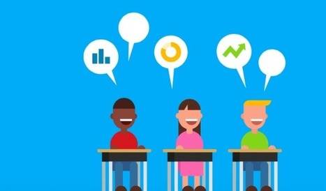 Duolingo for Schools lets teachers easily track students' language learning progress -- AppAdvice   Translating for the Hspanic Market   Scoop.it