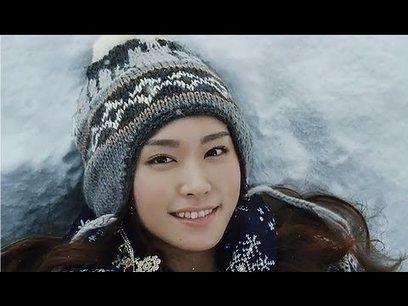 (JA) (EN) - WHAT are the common Japanese words to use for winter? | Japanese Language Blog | Glossarissimo! | Scoop.it