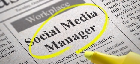6 Ways to Market Your Social Media Selling / Management Services   Social Media, Marketing, Blogging & Writing   Scoop.it