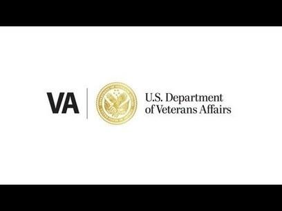 # viral video # VA YouTube Promo # Hospital # websight | staged | Scoop.it