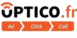 [Publi Redac] Les enjeux du Call Tracking pour le suivi des actions marketing   Be Marketing 3.0   Scoop.it