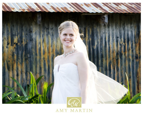 Amy Martin Photography Blog | Oak Alley Plantation: Things to see! | Scoop.it