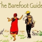 The Barefoot Guide 4 - Exploring the Real Work of Social Change | Sustainability | Scoop.it