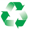 Importance of Metal recycling