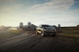 Chrysler Scores Big -- Twice -- With Surprise Super Bowl Ads - Forbes | Topics Of Interest To Salespeople | Scoop.it