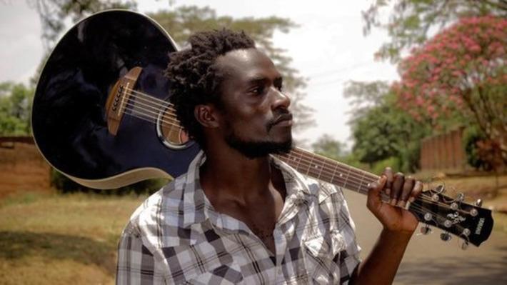 Malawi music record label launched   BBC   Kiosque du monde : Afrique   Scoop.it