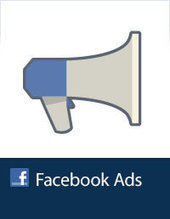 A Year in Facebook Advertising | Digital Luxury Chronicles | Scoop.it