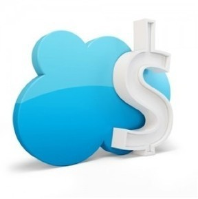 Why Do You Need to Pay for Cloud Storage? | Technology | Scoop.it