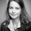 « Articuler vie professionnelle et vie personnelle en entreprise au cœur d'une politique RH innovante ! » | Informations positives | Scoop.it