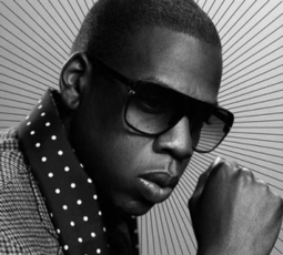 Jay-Z Asked To End Partnership With Alleged Discriminating Company | Hip Hop Business Moves of Today | Scoop.it