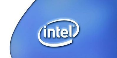 """Intel """"Red Ridge"""" Android Tablet surfaced 