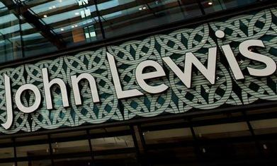 John Lewis to open Heathrow shop | Re