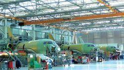 Falcon : la fabrique des avions numériques - L'Usine Nouvelle | Que s'est il passé en 1963 ? | Scoop.it