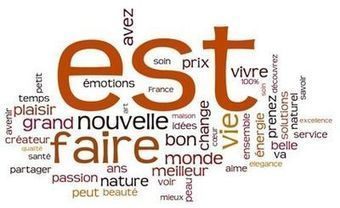 Quels seront les mots de la pub en 2013 ? | Sport Marketing | Scoop.it