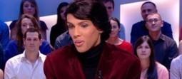 Stromae et son double féminin : encore un coup de génie ! | Cocottes'Mag | Médias | Scoop.it
