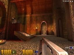 Quake III bounty: we have a winner! | Raspberry Pi | Raspberry Pi | Scoop.it
