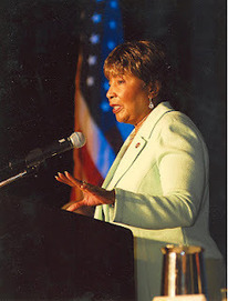 Congresswoman Johnson Introduces Legislation to Help American | US Manufacturing and exports | Scoop.it