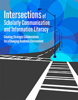 Intersections of Scholarly Communication and Information Literacy | What is a teacher librarian? | Scoop.it